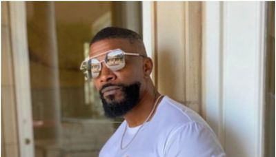 'I'm Not Cookie Cutter': Jamie Foxx Breaks Down Why Marriage Was Never Something He Wanted and What His ...