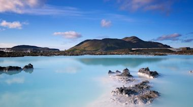 Travellers to Iceland who have had Covid-19 won't have to quarantine or get tested