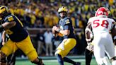 Michigan football escapes with 20-13 home win over Rutgers