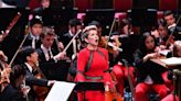 BBC Proms 29 and 32 review: Musical nostalgia from John Wilson's ensemble and a larger than life performance from the National Youth Orchestra USA