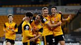 Nuno Espirito Santo not focused on table as Wolves move level with leaders