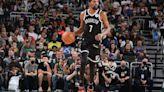 NBA playoffs: Watch, stream Bucks vs. Nets today on TNT