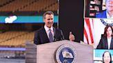 Gavin Newsom earned his recall with failed leadership