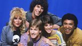MTV Turns 40! VJs Look Back on the Network's Biggest Milestones