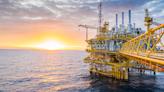 油價亞洲盤逆勢漲!市場估美產出成長有限 伊朗談判緩 - 台視財經