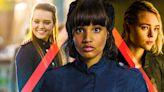 Motherland: Fort Salem Season 2 New Cast & Returning Character Guide