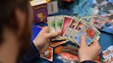 A man from Georgia blew most of his COVID-19 small business loan on a $58,000 Pokémon card, prosecutors say