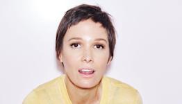 Violet Grey Founder Cassandra Grey Drops Her Skin-Care Routine
