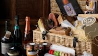 Easter hamper and gift box deliveries to elevate your weekend at home