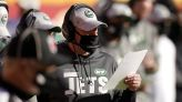 If Trevor Lawrence paid any attention to latest Jets mess, the team may have to immediately fire Adam Gase