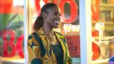 In Its Fifth and Final Season, Insecure Commits to Growth