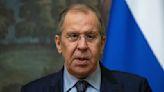 塔利班盼獲國際社會認同 俄外長:目前未考慮