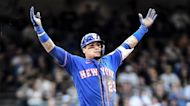 Why Javy Baez has become a 'must sign' for Mets   Baseball Night in NY