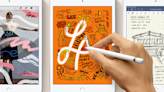 Save $70 on the latest iPad Mini — and get free stuff, too