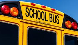 Midlands schools fall victim to destructive TikTok challenge