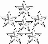 Six-star rank - Wikipedia
