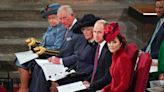 Meghan 'took it personally' when Charles discussed whether Archie would be a prince