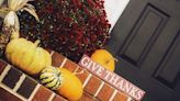 Today's Mortgage Interest Rates: Nov. 25, 2020—Rates Stay Flat Ahead of Thanksgiving