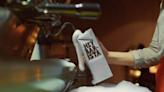 不喝牛奶改喝燕麥奶!3個做法讓瑞典中小企業Oatly十倍成長