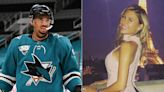 Evander Kane expects vindication from estranged wife's gambling claims