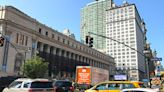 MTA加收擁堵費 企業民間意見不同調