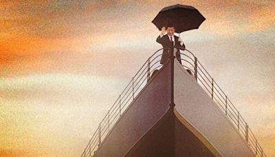 【財商天下】「大掌舵」經濟 習近平的「中國夢」