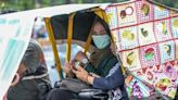 Coronavirus cases 'being missed' across South East Asia due to simultaneous outbreak of Dengue fever, experts warn