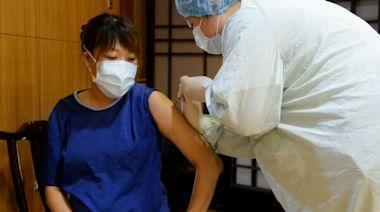 對食物、藥物、疫苗過敏,能打新冠疫苗嗎?醫師曝:只有1種情況不合適