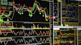Intercontinental (ICE) to Report Q2 Earnings: What's in Store?