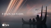 Apple TV Plus to Release 'Foundation' Companion Podcast for Original Sci-Fi Series (Podcast News Roundup)