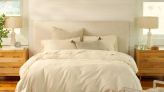 The Best Cotton Sheets of 2021: From Cool and Crisp to Perfectly Cozy