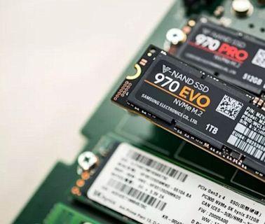 奇亞幣挖礦熱潮不減,更多SSD製造商下修TBW寫入總量保固