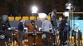 BT Sport football presenters and pundits: Champions League, Premier League, Score and more