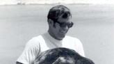 Pacific Marine Mammal Center co-founder Jim Stauffer dies at 76 - Laguna Beach Local News