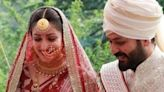 Yami Gautam on planning a secret traditional wedding with Aditya Dhar: We should all be true to who we are