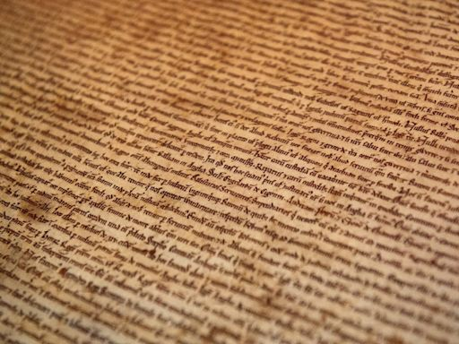 No, Magna Carta does not allow firms to defy Covid curbs