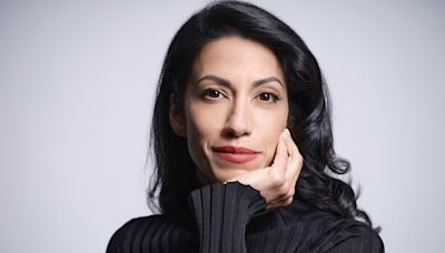 Huma Abedin Writes of 'Fury' Over Ex-Husband's Sexting Scandal — and Hillary Clinton's Kindness Amid the Pain