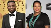 Family Matters stars reunite to play siblings again in new Christmas movie