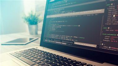 工信部:首五月軟件業務收入按年增22.6% 利潤總額增18.3%