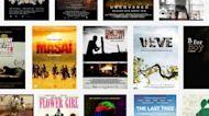 Global Demand Grows For Black Filmmakers