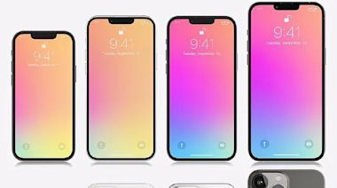 iPhone13系列降價已經是大概率事件,iPhone12再降價淪為犧牲品