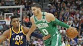 All-NBA Vote Costs Mitchell and Tatum $33 Million While Doncic Scores Big