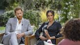 What's on TV This Week: Oprah with Meghan and Harry, the NBA All-Star Game and more