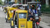 Philippines eases virus lockdown in capital despite WHO warning