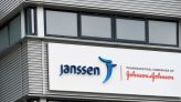 J&J agrees to supply African Union with up to 400 million COVID shots