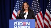 Democrats of color rally around Kamala Harris amid racial microaggressions, political attacks