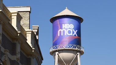 Warner Bros to release all movies in 2021 on HBO Max at same time as theaters