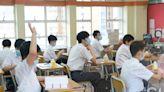 教協調查:四成教師有意離開教育界 近兩成人計劃辭職或提早退休