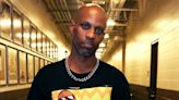 DMX Dead at 50: Gabrielle Union, LeBron James and More Stars Pay Tribute