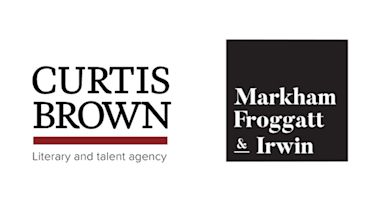 Leading U.K. Talent Agency Markham Froggatt and Irwin Joins Curtis Brown Group (EXCLUSIVE)